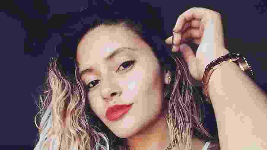 Thaissa Castro é uma das cinco vítimas fatais em acidente de carro no Rio de Janeiro - Reprodução/Facebook