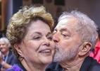 Ricardo Stuckert/Reprodução/Facebook Lula