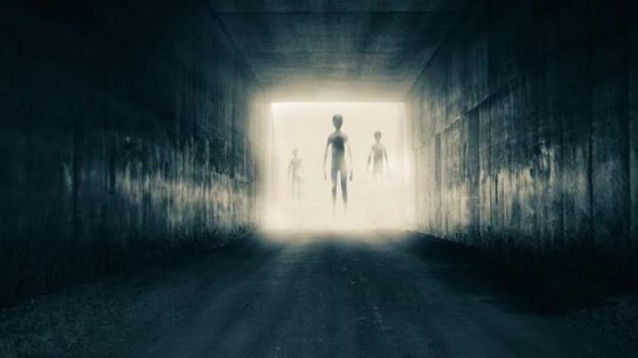 Os extraterrestres podem ser muito diferentes do que vemos nos filmes - Getty