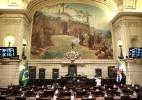 Vereadores querem salário vitalício de quase R$ 15 mil após fim do mandato - Júlio César Guimarães/Uol