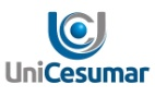 Vestibular de Inverno 2017 da UniCesumar oferece mais de 3 mil vagas - UniCesumar