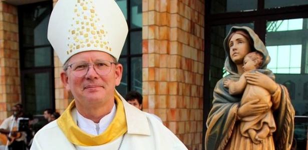 Dom Jaime Spengler se junta a outros arcebispos que defendem a greve