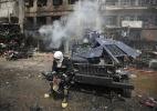 Ahmad Al-Rubaye/ AFP