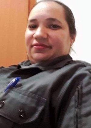 Reconhecida como PM em assalto, Elisângela Cordeiro foi assassinada