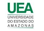 UEA abre inscrições do SIS e Vestibular 2019 - uea