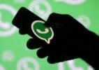 WhatsApp diz que investiga suposto disparo de mensagens contra Haddad (Foto: Reuters)