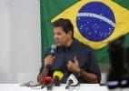 RENATO S. CERQUEIRA/FUTURA PRESS/FUTURA PRESS/ESTADÃO CONTEÚDO