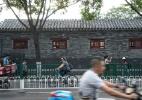 Pequim faz reformas por preservação histórica, mas pode acabar com um modo de vida - Yan Cong/The New York Times