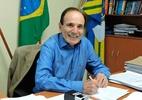 Em meio à crise por coronavírus, prefeito de Varginha (MG) renuncia - Divulgação/Prefeitura de Varginha