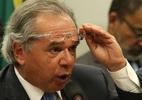 Bancos elogiam austeridade fiscal de Guedes em reunião ministerial