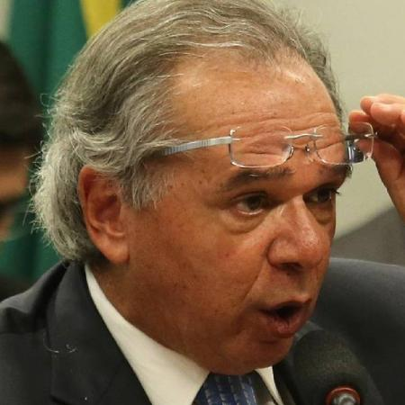 Foto: Jorge William/Agência O Globo