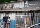 Vinicius Moraes / Estadão Conteúdo
