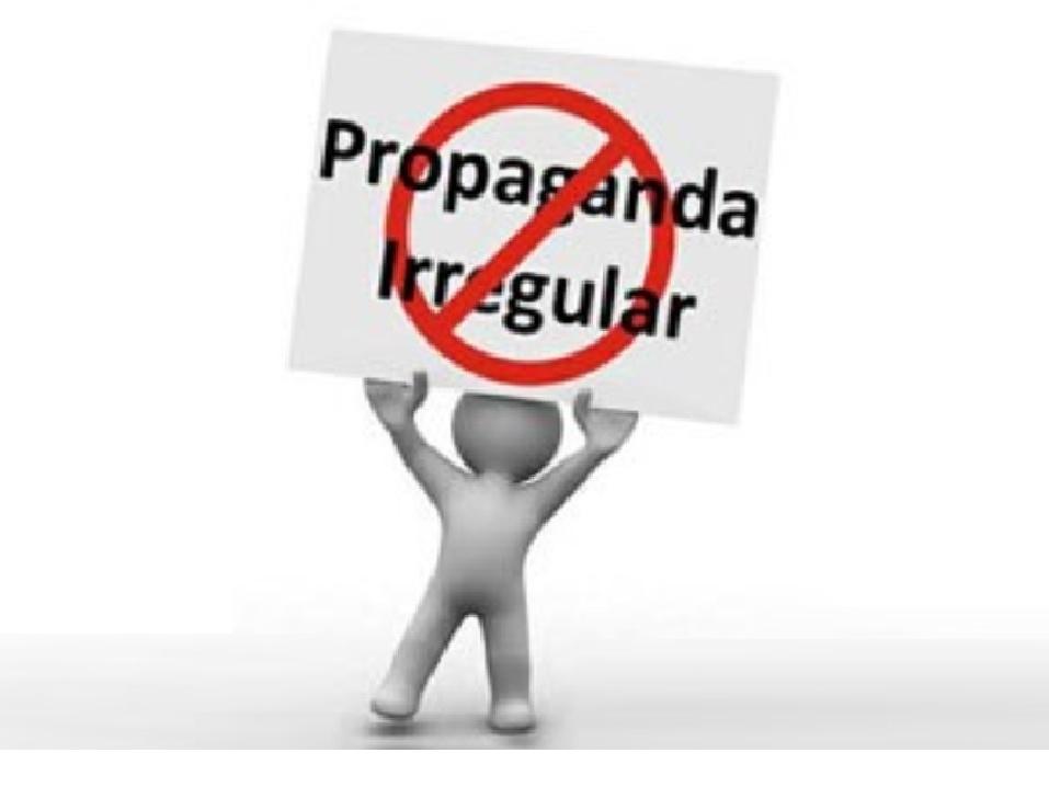 Com dinheiro público, Bolsonaro antecipa campanha e mira PT