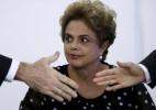 Ueslei Marcelinho-13.abr.2016/Reuters