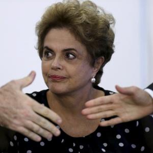 Representantes de diferentes categorias consideram ilegal processo contra Dilma