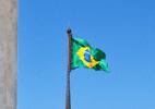 Reprodução / Site do Palácio do Planalto