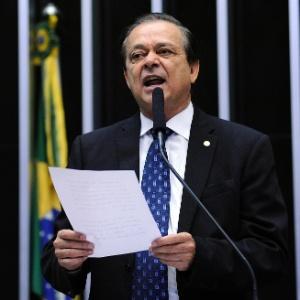 Jovair Arantes (PTB-GO)