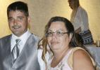 Mulher é condenada por assassinato do marido em crime