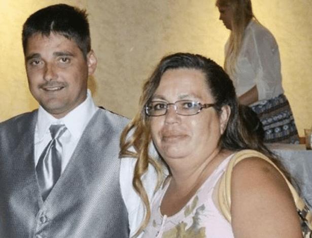 Glenna Duram foi considerada culpada pelo assassinato de seu marido
