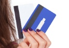 6 dicas para aproveitar vantagens do cartão de crédito sem cair em ciladas - Getty Images/iStockphoto/rzdeb