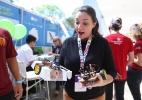 Tem uma start-up e quer mostrá-la a investidores na Campus Party? Veja como (Foto: Divulgação)