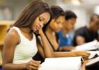 MPF pede explicação às instituições federais sobre verificação de fraudes nas cotas raciais - Brasil Escola
