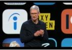 Sua compra nos EUA a salvo: iPhones serão poupados de tarifas da China (Foto: Reprodução/Apple)