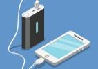 Barato que sai caro! 50% dos danos a celulares é culpa de acessórios ruins (Foto: Getty Images)