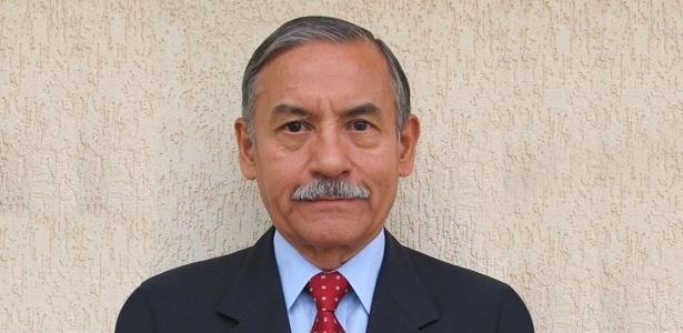General faz parte de grupo que formula diretrizes para um eventual governo Bolsonaro