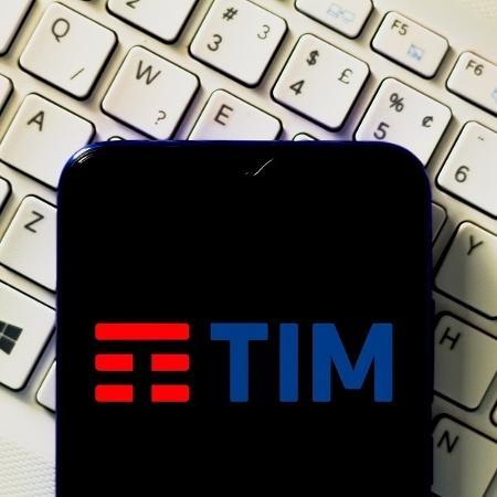 Tim adotou home office em definitivo para call center próprio - Rafael Henrique/SOPA Images/LightRocket via Getty Images