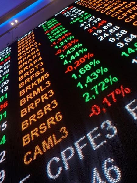 Bolsa de valores: com aquisição, analista espera impacto positivo nas ações da controladora CSN (CSNA3) no curto prazo - Cris Faga/NurPhoto via Getty Images