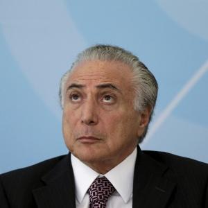 Michel Temer não tem mais nenhuma responsabilidade pelo IPTU do imóvel, diz assessoria