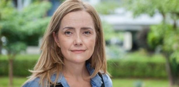 Para Debora Diniz, decisão recente do STF aponta que a criminalização do aborto pelo Código Penal está errada segundo a própria Constituição