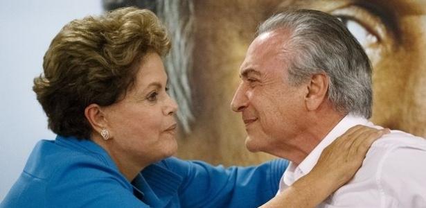 Jornal disse em dezembro que chapa Dilma-Temer havia recebido dinheiro de caixa dois da Odebrecht