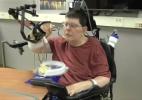 Resultado de imagem para Implantes que fazem 'ponte' entre cérebro e músculo devolvem movimento a homem paralisado... - Veja mais em https://noticias.uol.com.br/saude/ultimas-noticias/bbc/2017/03/29/implantes-que-fazem-ponte-entre-cerebro-e-musculo-devolvem-movimento-a-homem-paralisado.htm?cmpid=copiaecola