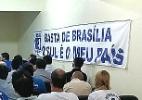 Reprodução/Facebook/Celso Deucher