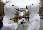 Alain Jocard - 12.dez.2015/AFP