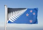 Reprodução/New Zealand Government