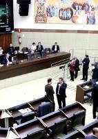 Justiça abre processo contra 105 candidatos de Minas que só queriam folga (Foto: Divulgação)