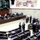 Justiça abre processo contra 105 candidatos de Minas que só queriam folga - Divulgação