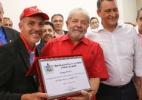 Foto: Divulgação/Ricardo Stuckert/Instituto Lula
