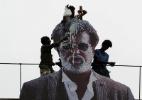 Arun Sankar/ AFP