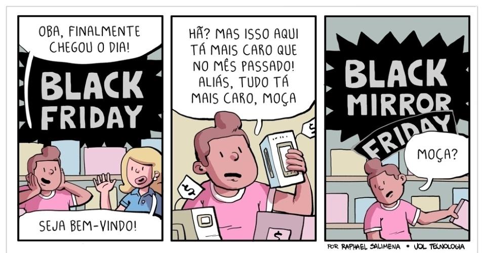 "12.nov.2016 -""Black"""
