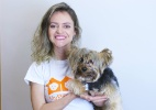 Conheça franquia que oferece serviço de pet sitter - Renato Lucena/Divulgação