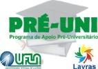 Pré-Uni da UFLA - Brasil Escola