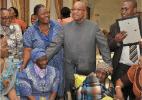 Reprodução/ vukuzenzele.gov.za