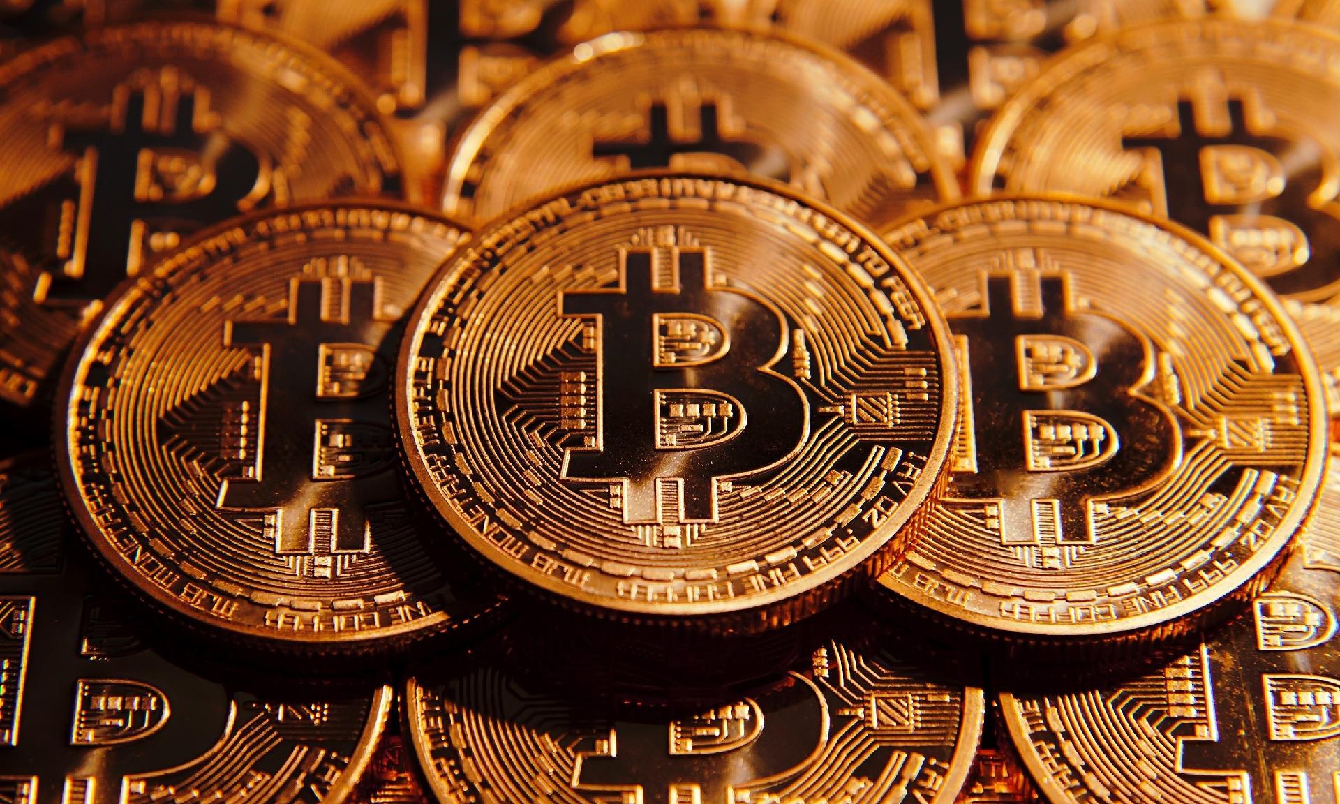 comercio de criptomonedas julia negociando bitcoin assim lucro