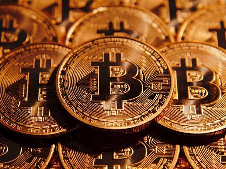 informação de investimento em criptomoeda investimento em bitcoin hl
