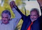 Divulgação/Ricardo Stuckert/Instituto Lula