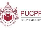 PUCPR recebe inscrições para o Vestibular de Inverno 2018 - pucpr